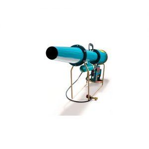 Оборудование для защиты от птиц, Пропановые отпугиватели птиц, гром-пушки, громпушка, гром-пушка, биоакустические отпугиватели птиц, , биоакустические отпугиватели, лазерные отпугиватели птиц, визуальные отпугиватели птиц, ультразвуковые отпугиватели птиц, противоприсадные шипы, противоприсадные средства от птиц, противоприсадочные шипы, противоприсадочные средства от птиц